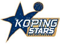 Köping Stars Logo